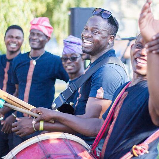 Ízleld meg a szabadságot a Babel Sound Fesztiválon!